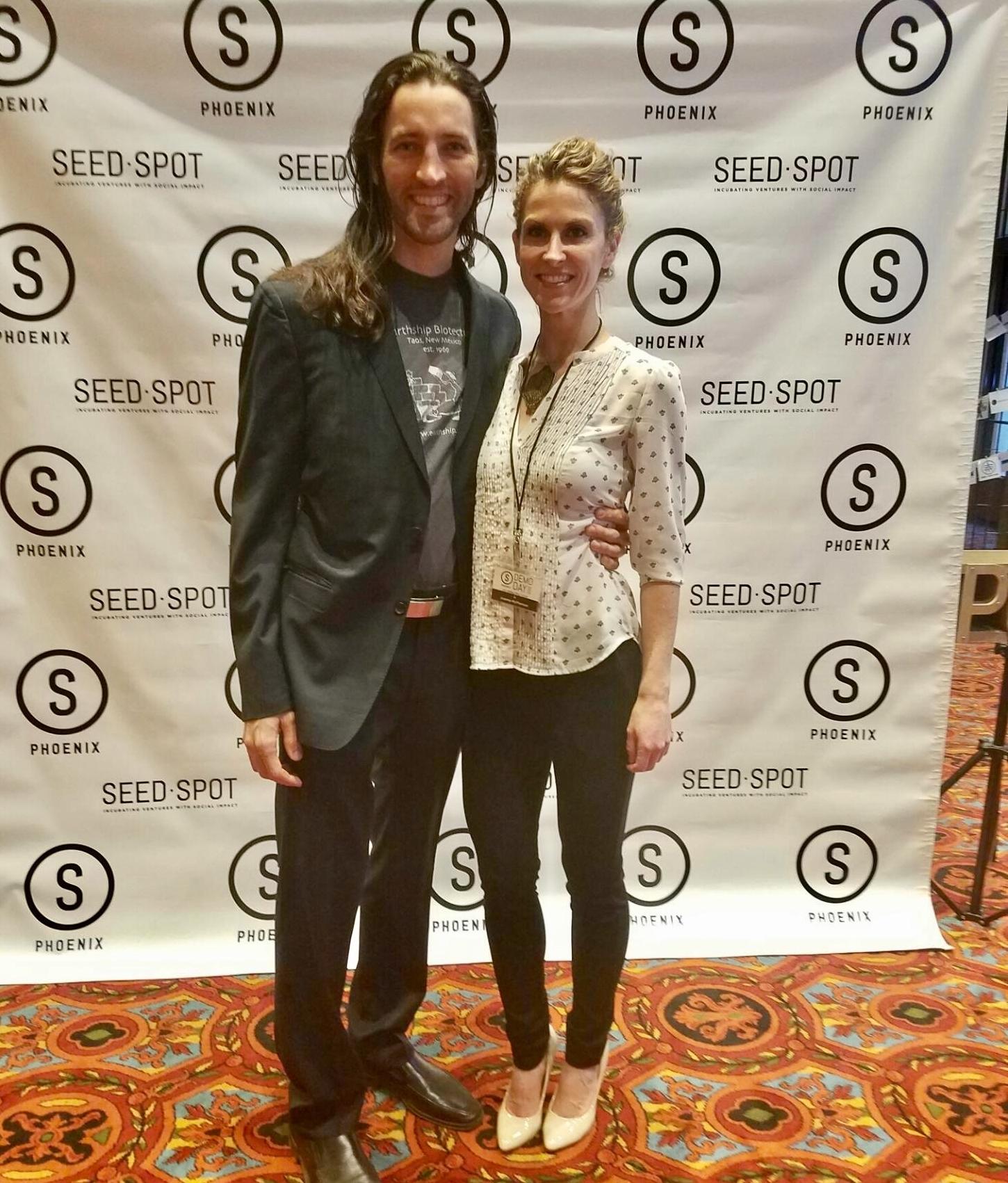 J&T SeedSpot